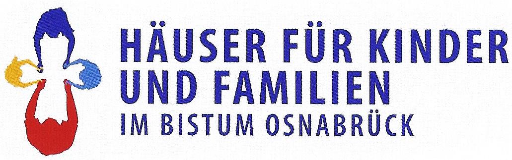 Logo_Ein Haus für Kinder_Groß