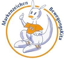 logo_bewegter_Kindergarten